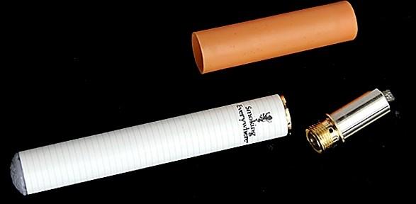 electronic cigaret16