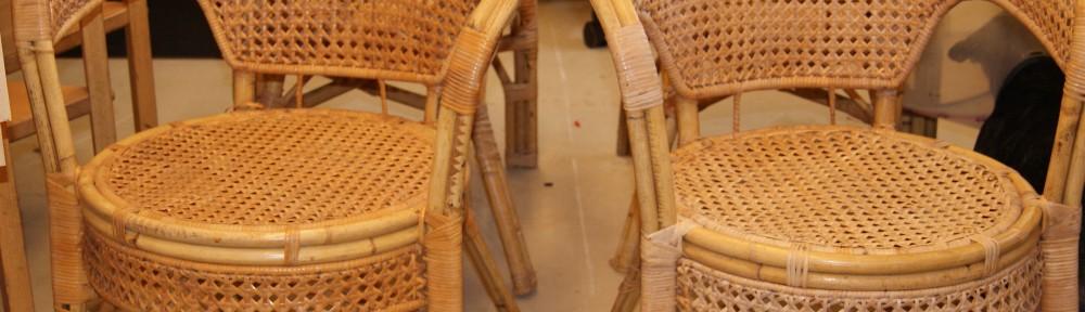 fletstole